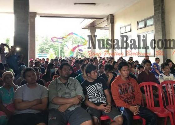 Nusabali.com - 184-duktang-terjaring-operasi-yustisi