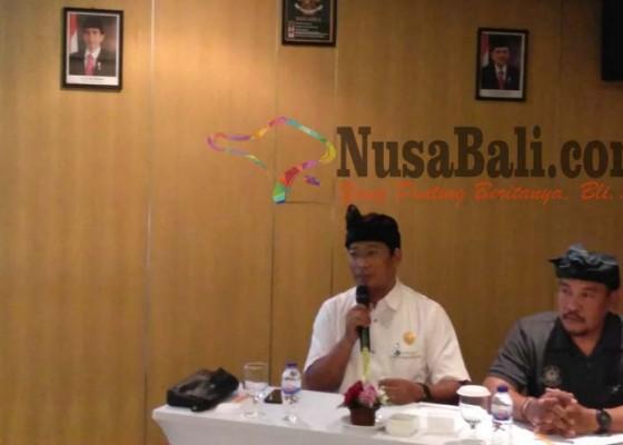 Nusabali.com - kuta-beach-festival-kembali-digelar