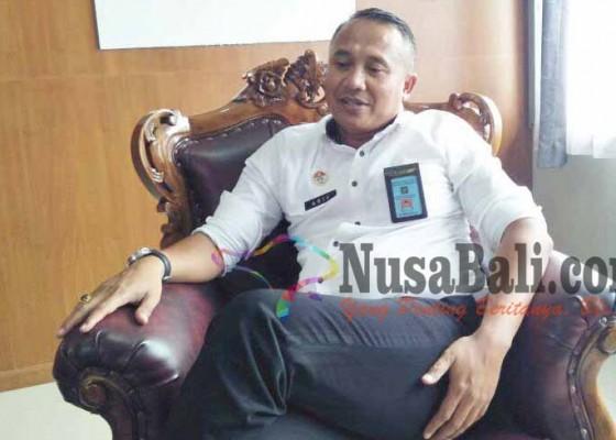 Nusabali.com - empat-napi-lapastik-bangli-diduga-keracunan