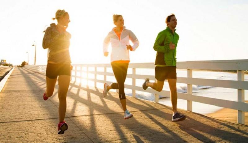 www.nusabali.com-kesehatan-berlari-membutuhkan-asupan-lebih