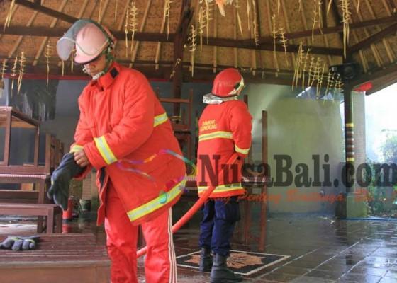 Nusabali.com - lpg-bocor-restoran-rafting-terbakar