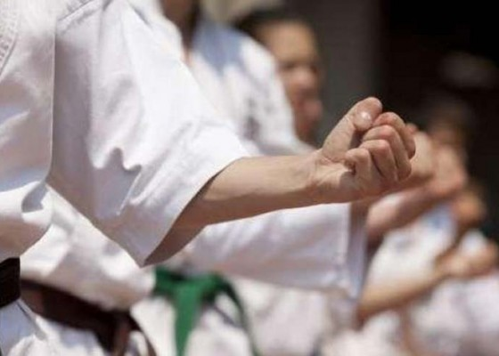 Nusabali.com - karateka-bali-bidik-pomnas