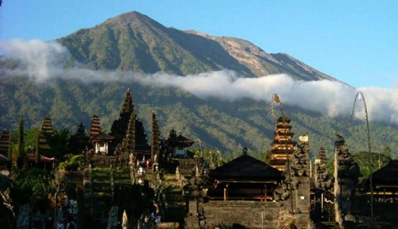 www.nusabali.com-badung-cemaskan-status-gunung-agung