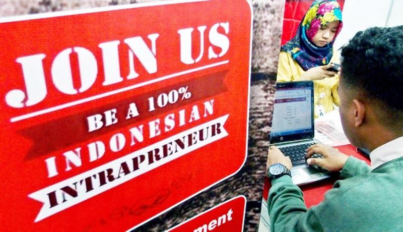 www.nusabali.com-ilo-ekonomi-global-membaik-pengangguran-tidak-turun