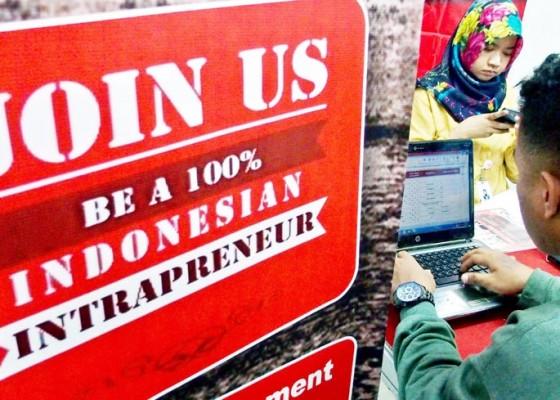 Nusabali.com - ilo-ekonomi-global-membaik-pengangguran-tidak-turun
