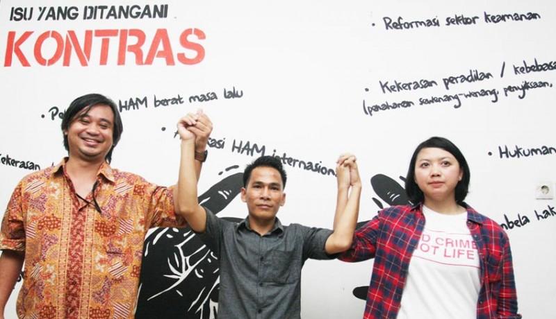 www.nusabali.com-hukuman-mati-tetap-ada-di-indonesia