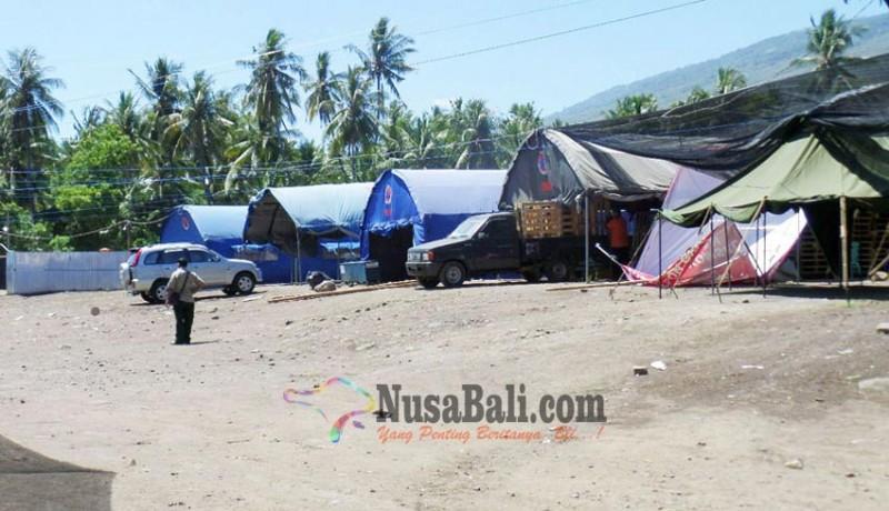 www.nusabali.com-ratusan-pengungsi-belum-terpantau