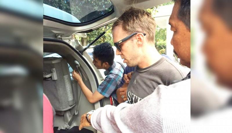 www.nusabali.com-sempat-keliling-nusa-dua-canggu-untuk-kelabui-polisi