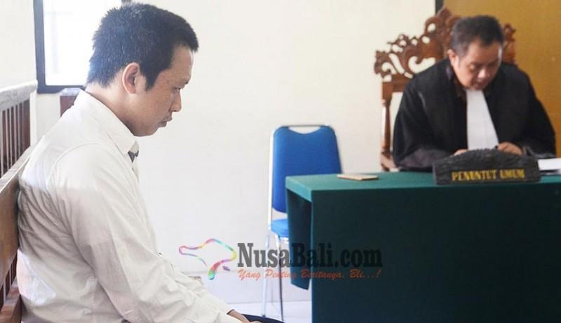 www.nusabali.com-lolos-hukuman-mati-kurir-dituntut-20-tahun