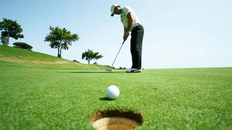 www.nusabali.com-phdi-banten-gelar-turnamen-golf
