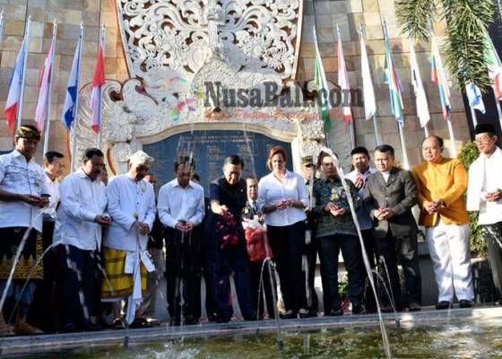 Nusabali.com - jangan-dilupakan-namun-dimaafkan