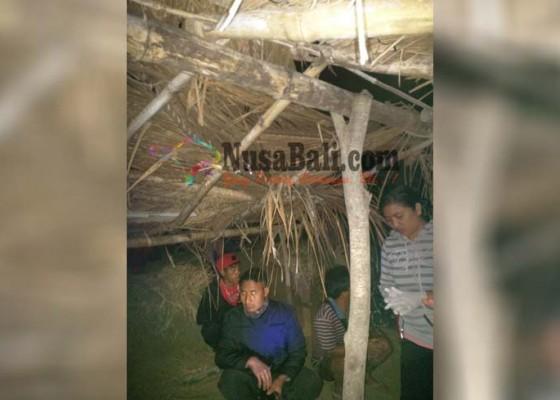 Nusabali.com - masalah-dengan-pacar-remaja-gantung-diri