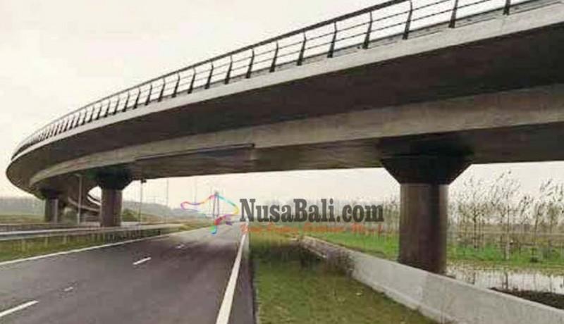 www.nusabali.com-anggaran-pembebasan-lahan-rp-78-m
