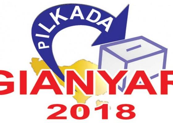Nusabali.com - cok-ibah-waisnawa-tandingi-paket-aman