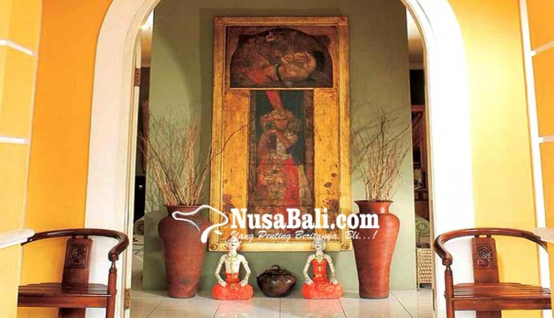 www.nusabali.com-feng-shui-gentong-dalam-rumah