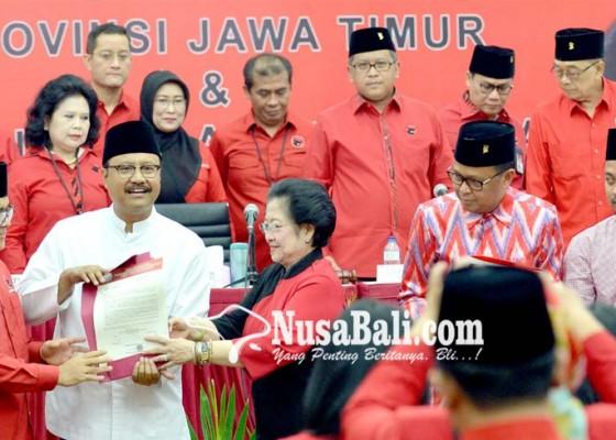 Nusabali.com - pdip-usung-gus-ipul-azwar-anas