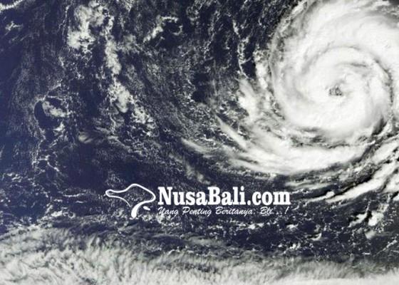 Nusabali.com - irlandia-terancam-badai-ophelia
