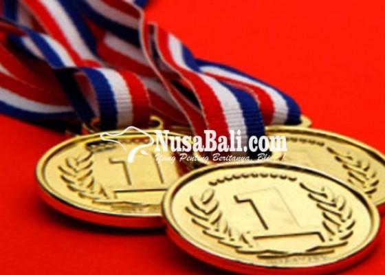 Nusabali.com - siap-raih-emas-terbanyak
