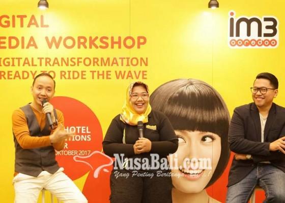 Nusabali.com - im3-ooredoo-berikan-kebebasan-bagi-pelanggan-untuk-menikmati-internetan-lebih-sering-dan-bonus-hingga-20gb