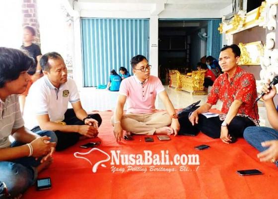 Nusabali.com - pura-kertajaya-tuan-rumah-gita-camp