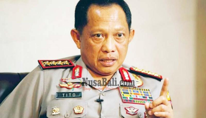 www.nusabali.com-tito-ingin-densus-tipikor-dipimpin-3-lembaga