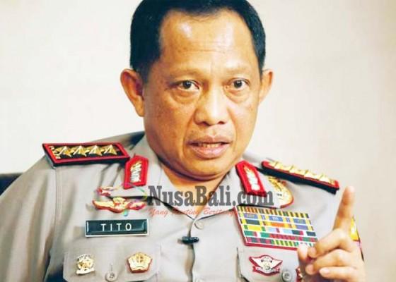 Nusabali.com - tito-ingin-densus-tipikor-dipimpin-3-lembaga
