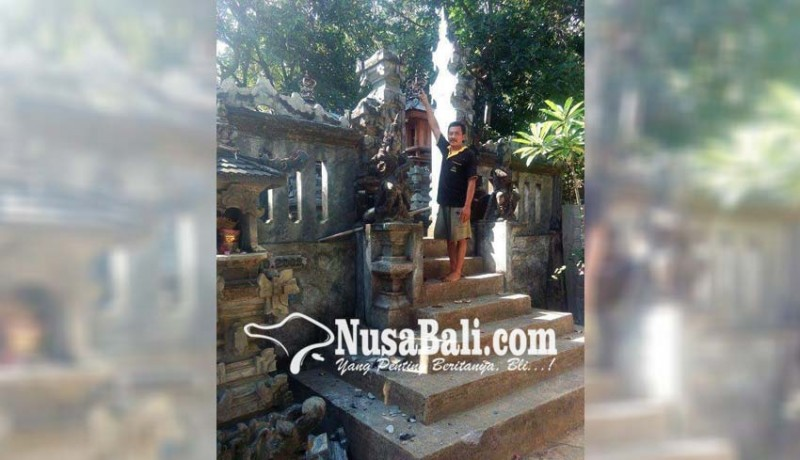 www.nusabali.com-gempa-beruntun-tembok-warga-retak