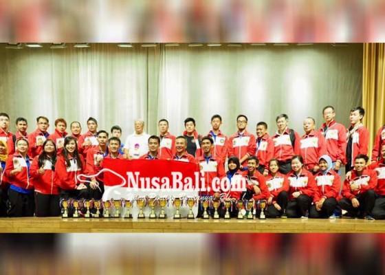 Nusabali.com - kejuaraan-wing-chun-dunia-the-4th-ip-msn-ving-tsun-match-2017