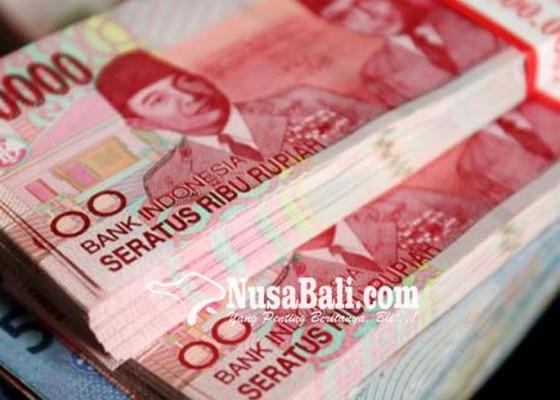 Nusabali.com - tunjangan-tranpsortasi-dprd-ngadat