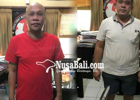 Nusabali.com - ngaku-makelar-kasus-tipu-korban-rp-68-miliar