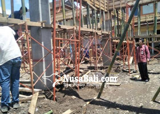Nusabali.com - material-langka-rekanan-mohon-permakluman