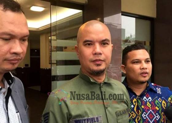 Nusabali.com - keputusan-status-tersangka-tinggal-tunggu-waktu