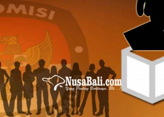 Nusabali.com - reses-jadi-ajang-pemanasan-caleg-incumbent