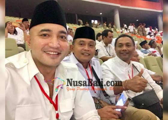 Nusabali.com - gerindra-target-9-kursi-di-dprd-bali