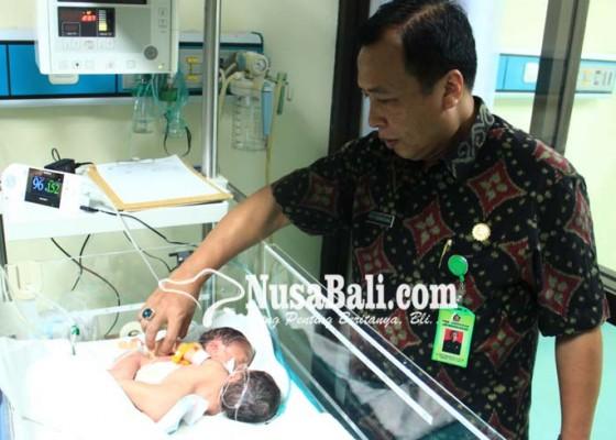 Nusabali.com - orangtua-sudah-punya-firasat-buruk