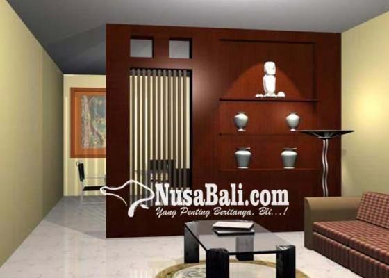 Nusabali.com - feng-shui-partisi-penyekat-ruangan-bag1
