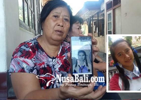 Nusabali.com - abg-hilang-usai-dijemput-teman-misterius
