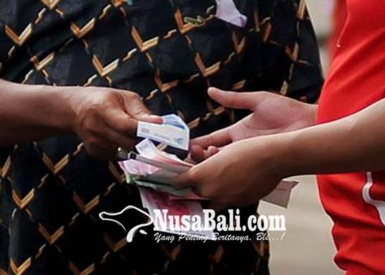 Nusabali.com - polres-badung-siap-sikat-calo-terminal-mengwi