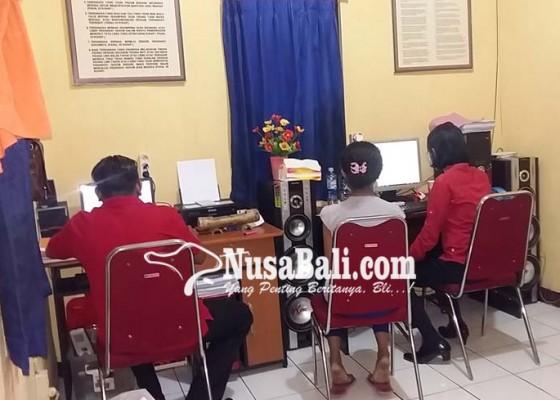 Nusabali.com - abg-hilang-akhirnya-ditemukan