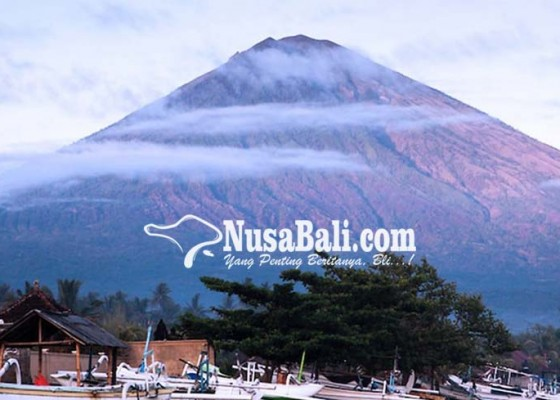 Nusabali.com - 18-embung-terancam-lenyap