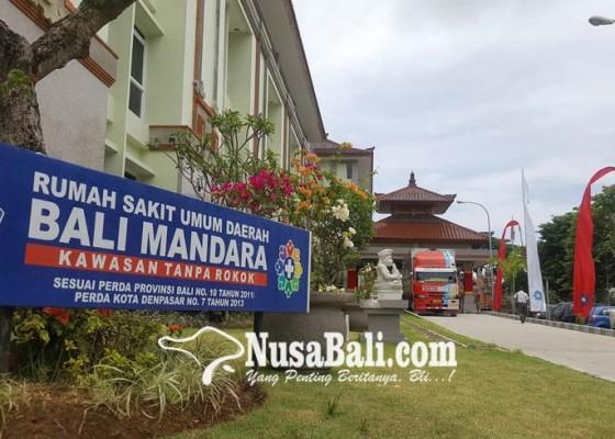Nusabali.com - hari-ini-pastika-tokoh-sanur-bertemu