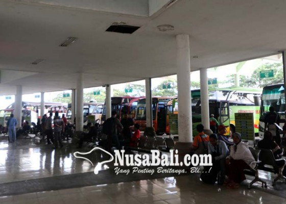 Nusabali.com - tiga-moda-transportasi-siap-melayani