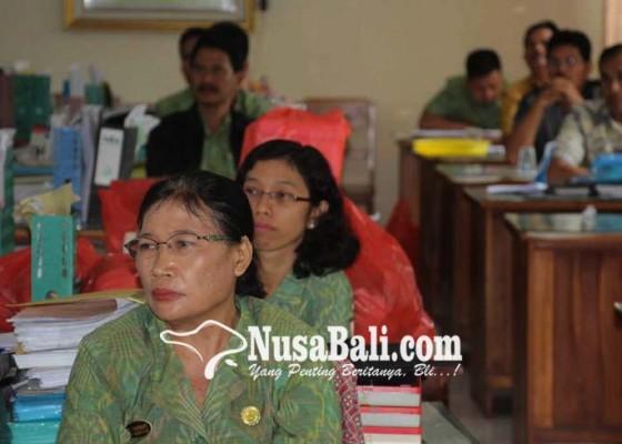 Nusabali.com - smasmkn-di-amlapura-siap-terapkan-e-learning