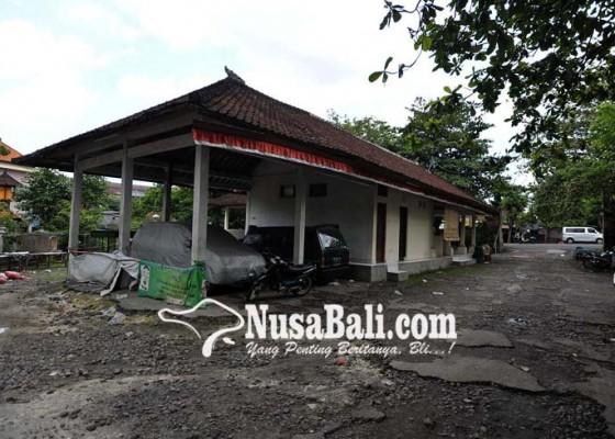 Nusabali.com - dishub-bakal-hidupkan-terminal-dalung