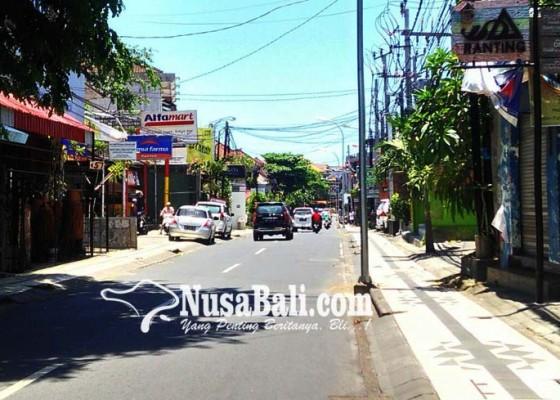 Nusabali.com - posisi-lpj-dikeluhkan-warga