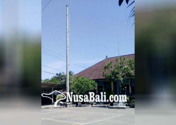Nusabali.com - beh-tower-seluler-di-areal-sd