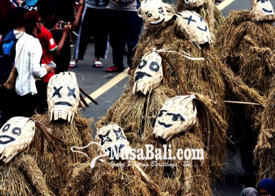 Nusabali.com - festival-seni-budaya-jawa-barat