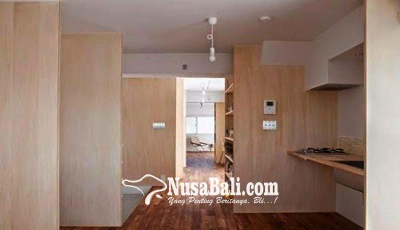 www.nusabali.com-feng-shui-partisi-penyekat-ruangan-bag2