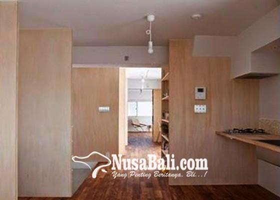 Nusabali.com - feng-shui-partisi-penyekat-ruangan-bag2