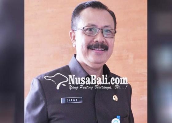 Nusabali.com - umk-2018-disepakati-sebesar-rp-24-juta